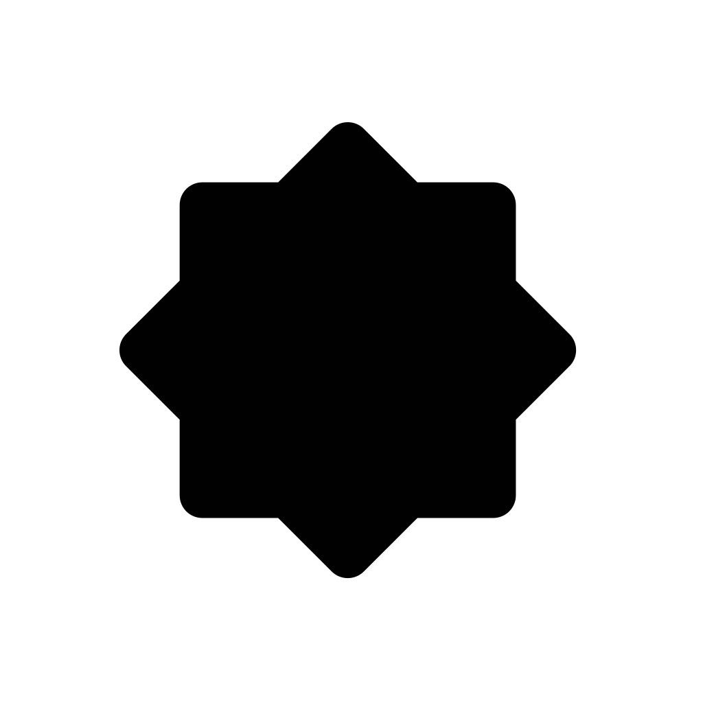 promo, sale, star, tag icon