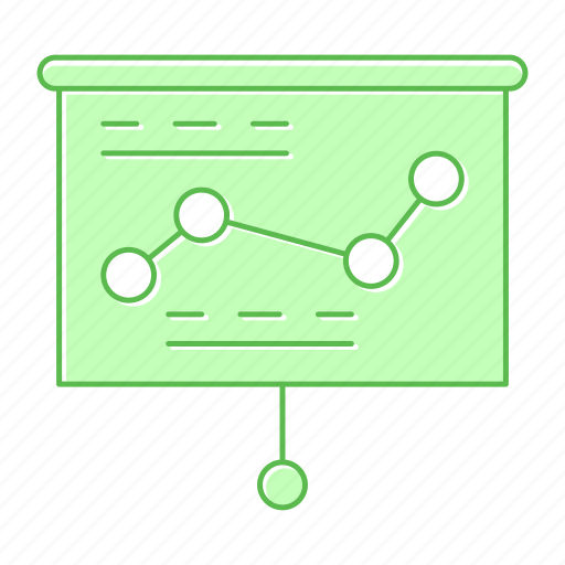 development, statics icon
