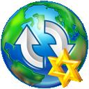 star, upload, world
