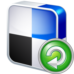 Delicious, reload icon - Free download on Iconfinder