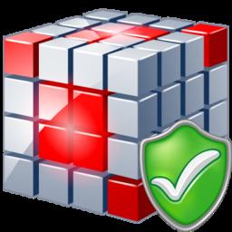 check, dice icon