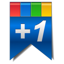 +1, google+, google plus, plus one icon