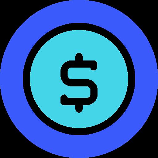 Coin 512 Мануал: как каждый день тратить $40 на Facebook и зарабатывать $70 на AdSense