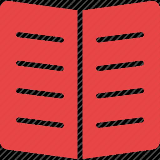 Newspaper, news icon - Download on Iconfinder