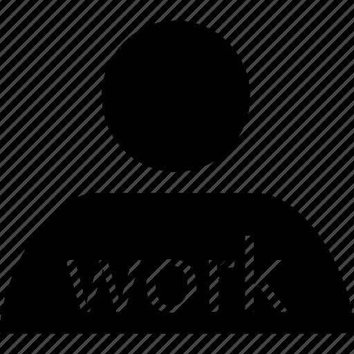 builder, business, employee, engineer, engineering, helmet, industrial, job, mechanic, repair, service, serviceman, staff, unemployed, work, worker icon