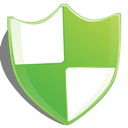 green, protection, shield