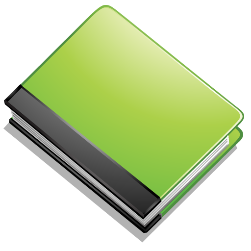 Book, guest icon - Free download on Iconfinder