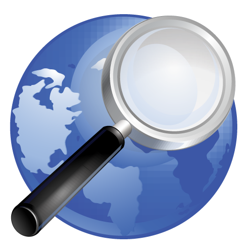 Find icon | Icon search engine