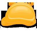 18 icon