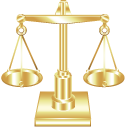 14, balance icon
