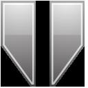 44, offset icon