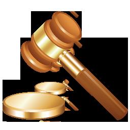 11, court icon
