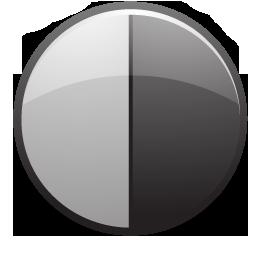 31 icon