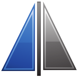 50, mirror icon