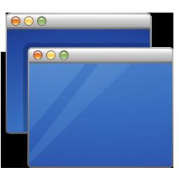 how to fix broken steam icons on desktip