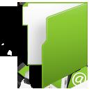21, shine icon