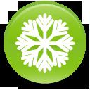 30, christmas icon