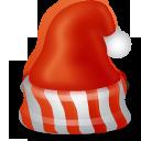 8, christmas icon