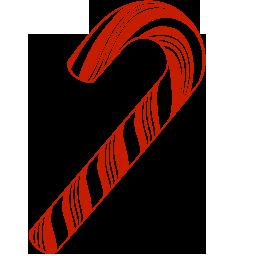 13, christmas icon
