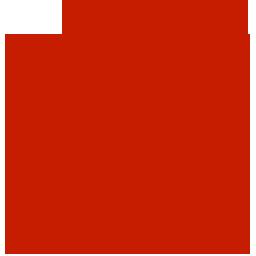 17, christmas icon