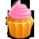 15, cake, cupcake