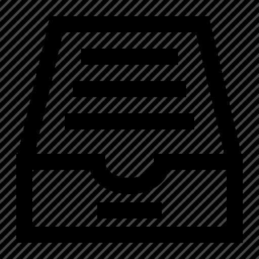 business, catalog, ecommerce, finance icon