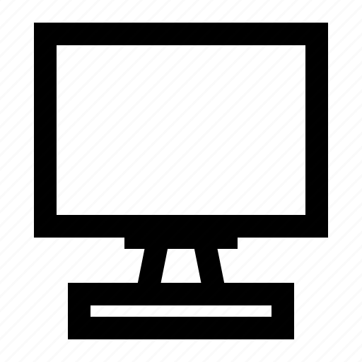 business, computer, ecommerce, finance icon