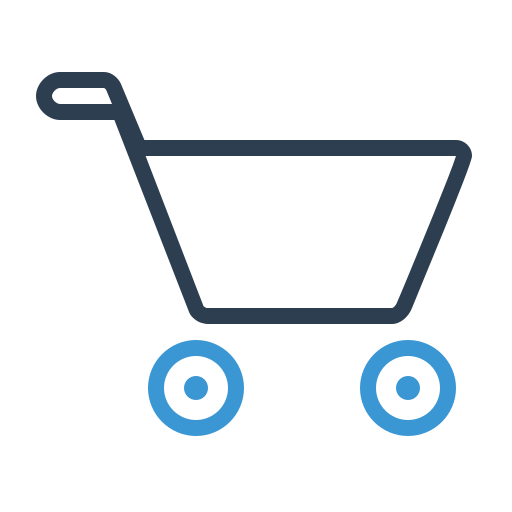 basket, cart, ecommerce, online shopping, shop, shopping, shopping bag icon
