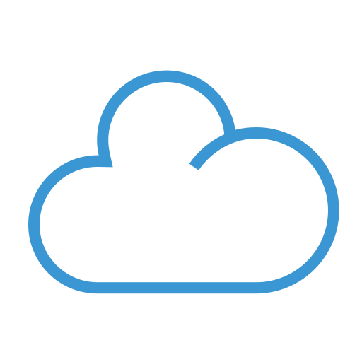 cloud, connection, network, share, sharing, upload, weather icon