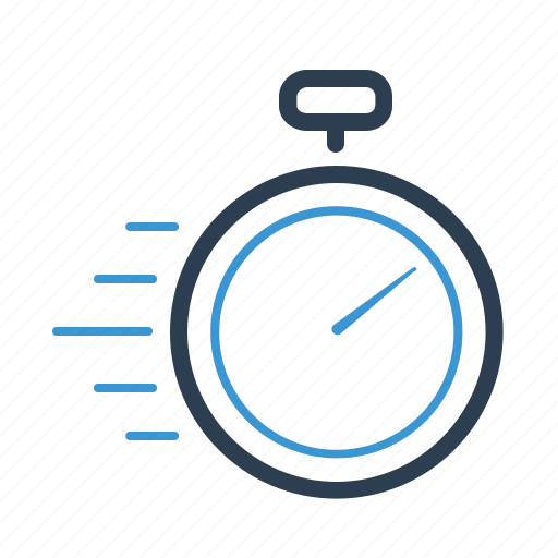 deadline, productivity, time management, timer icon