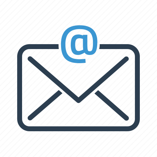 contact, email marketing, mail, message icon
