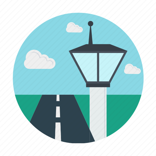 airport control tower, airport tower, building, control tower, tower, tower icon icon