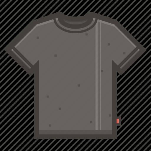 shirt, t-shirt icon