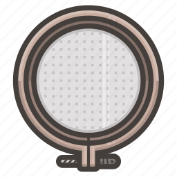 loom icon