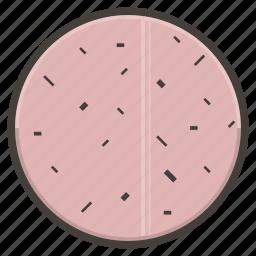 isler icon