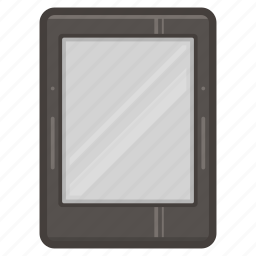 amazon, ebook, kindle, paperwhite, voyage icon