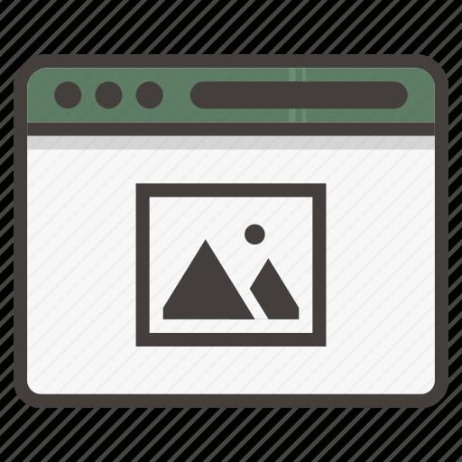 ui, web design, webdesign icon