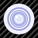 1, camera, equipment, gear, image, lens, photo icon
