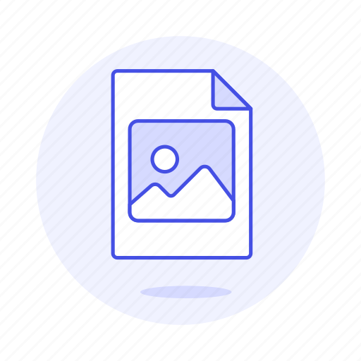 Bmp, file, files, format, image, jpg, png icon