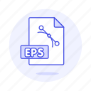 eps, file, files, format, image, vector