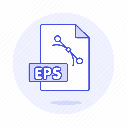 eps, file, files, format, image, vector icon