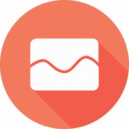 gallary, image, photo, photography, picture, streamline, video icon