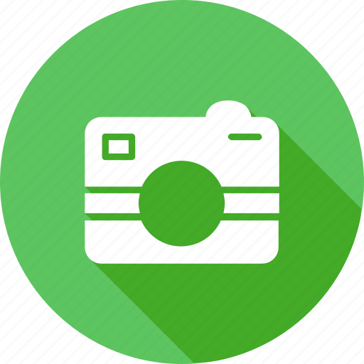 icon - Download on Iconfinder on Iconfinder