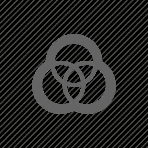 Filter, fx, effect icon - Download on Iconfinder
