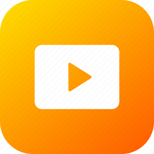 camera, capture, photo, player, video icon