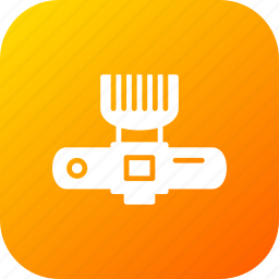 camera, capture, device, photo, shooting, video icon