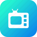 television, tv, screen, video, device, electronic