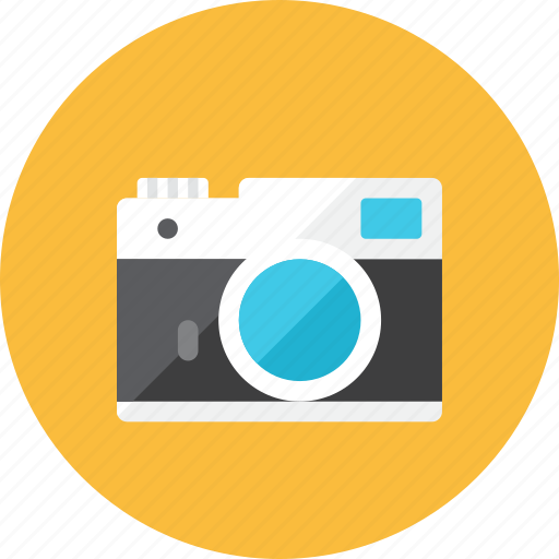Camera, front icon - Download on Iconfinder on Iconfinder