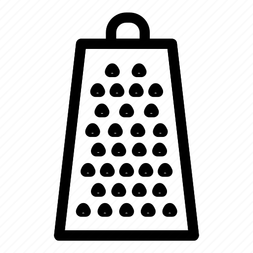 cheese, dinner, eating, food, grater, kitchen, restaurant icon