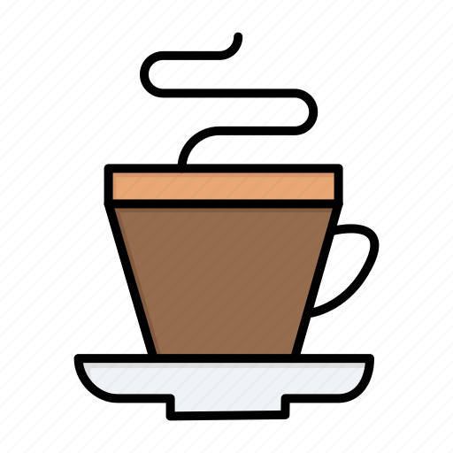 coffee, cup, indian, tea icon